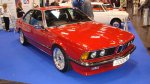 BMW 635 CSI Automatic